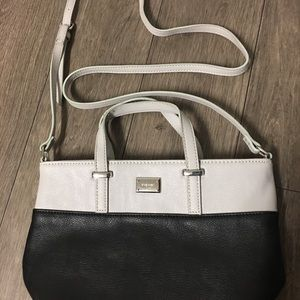 Nine West purse~Nwot
